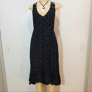 Jessica Simpson Margarita Dress size M